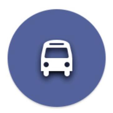 assist travel (p2)
