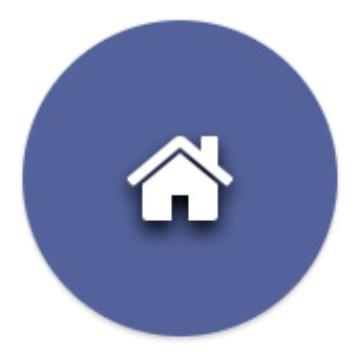 household tasks (p2)